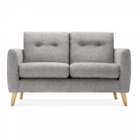 Comfortable and elegant sofas to choose from