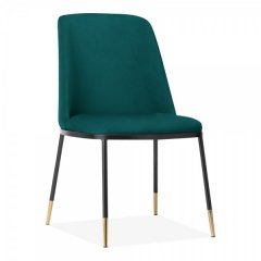 Wide range of chairs for home furniture or offices