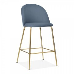 wide range of stools for home and traders