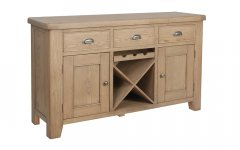 Hugo-Large-Sideboard