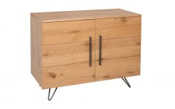 Chambre-2-Door-Sideboard
