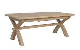 Hugo-Cross-Leg-Dining-Table