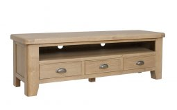 Hugo-Large-TV-Unit