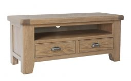 Hugo-Standard-TV-Unit