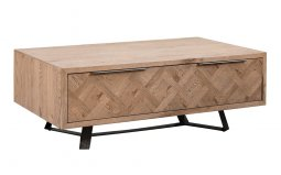 Ibis-Coffee-Table