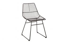 Jila-Small-Black-Metal-Wire-Chair