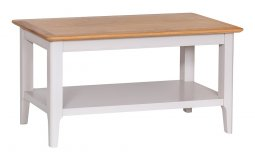 Nipa-Coffee-Table