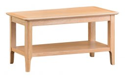 Nita-Coffee-Table
