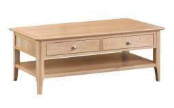 Nita-Large-Coffee-Table