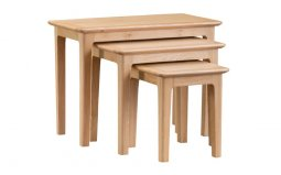 Nita-Nest-of-3-Tables