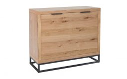 Xylo-2-Door-Sideboard