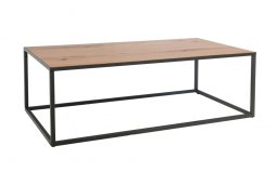 Xylo-Large-Coffee-Table