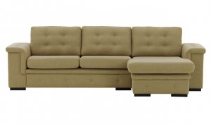 Donegal right hand corner sofa