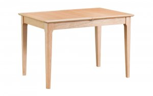 Nita-Medium-Butterfly-Extending-Table