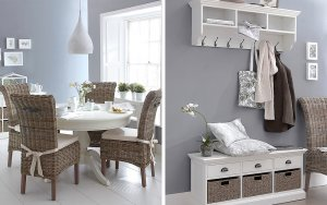 Wicker-Dining-and-Living-Collection