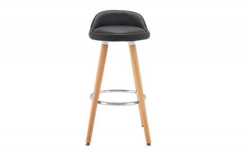 Adrian-Black-Bar-Stool