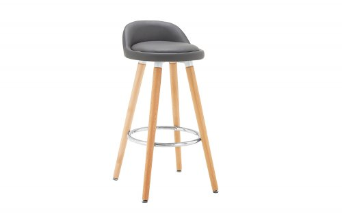 Adrian-Grey-Bar-Stool-Angled-View