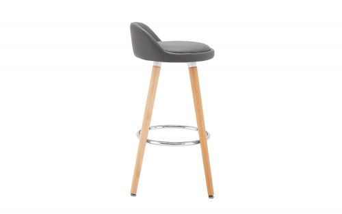 Adrian-Grey-Bar-Stool-Side-View