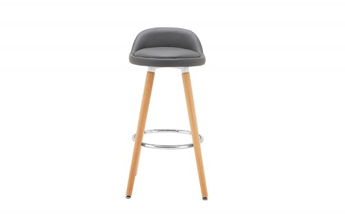 Adrian-Grey-Bar-Stool