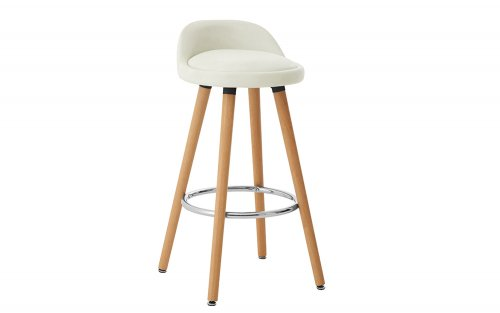 Adrian-White-Bar-Stool-Angled-View