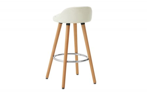 Adrian-White-Bar-Stool-Back-View