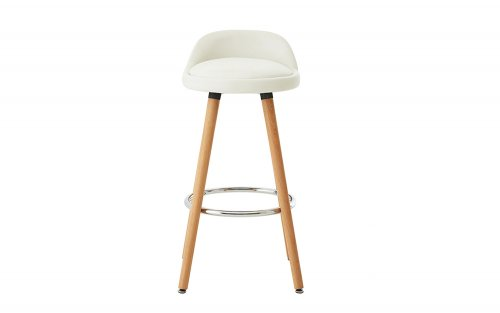 Adrian-White-Bar-Stool