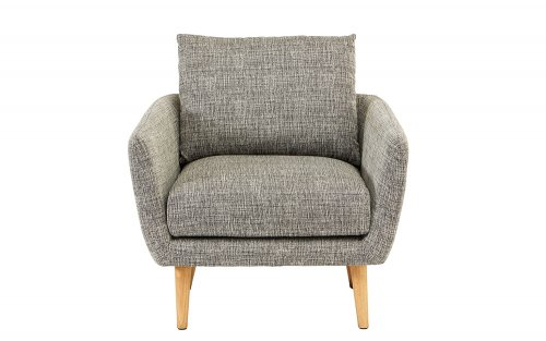 Gris-Natural-Fabric-Armchair-1