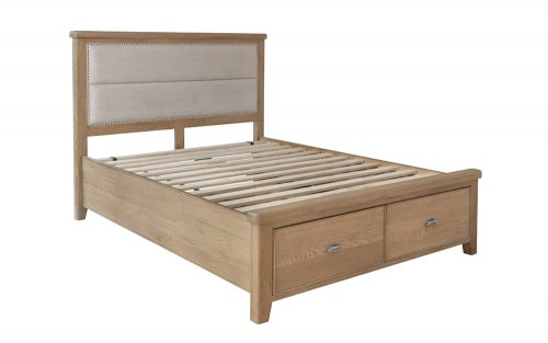 Hugo-4-6-Bed-with-Wooden-Headboard-and-Drawer-Footboard-Set