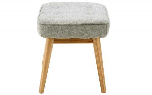 Jonas-Footstool-Side-View