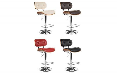 Lucas-Brown-Bar-Chair-with-Buttoned-Back-in-Different-Finish