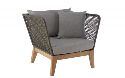 Malcolm-Grey-Armchair-Angled-View