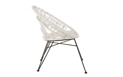 Merriam-White-Rattan-Chair-Side-View