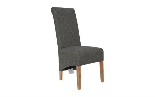 Mia-Scroll-Back-Fabric-Chair-in-Dark-Grey-CH35-DG