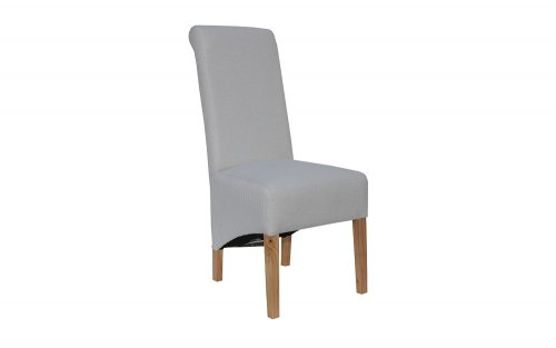 Mia-Scroll-Back-Fabric-Chair-in-Natural-CH35-NAT