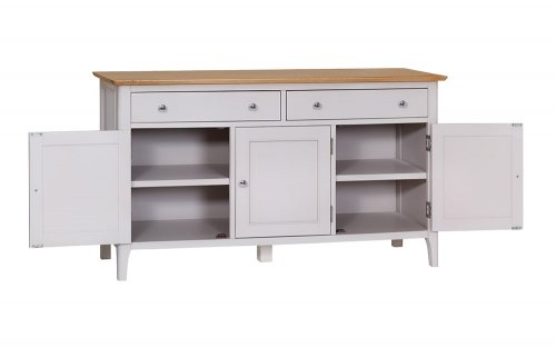 Nipa-3-Door-Sideboard-Open-Partial