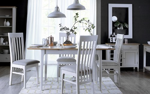 Nipa-Dining-Collection