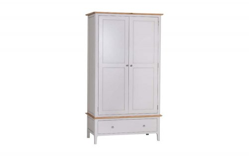 Nipa-Large-2-Door-Wardrobe