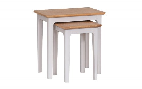 Nipa-Nest-of-2-Tables