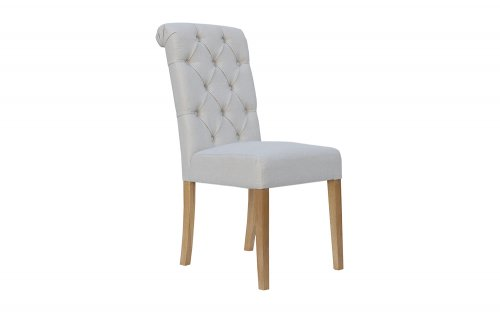 Olivia-Button-Back-Chair-with-Scroll-Top-in-Natural-CH28-NAT