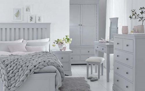 Swara-Grey-Bedroom-Collection