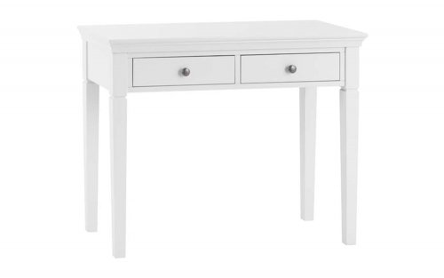 Swara-White-Dressing-Table
