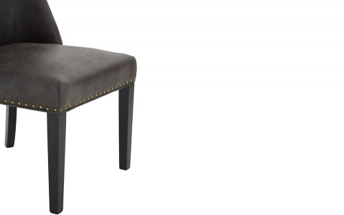 Xander-Grey-Leather-Effect-Dining-Chair-2