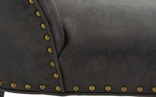 Xander-Grey-Leather-Effect-Dining-Chair-Closer-Detail