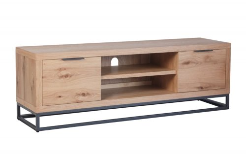 Xylo-Large-TV-Unit