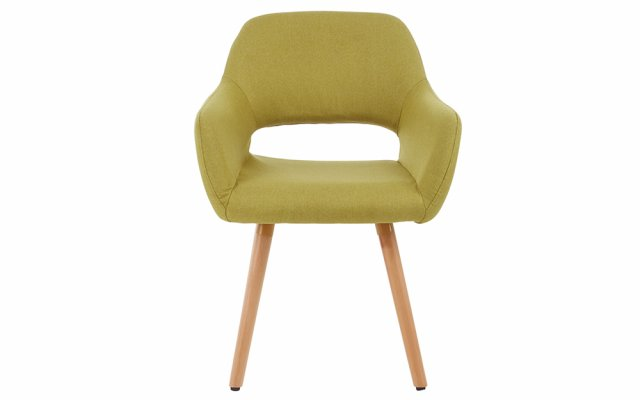 Acebo-Green-Dining-Chair