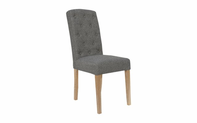 Alia-Button-Back-Upholstered-Chair-in-Dark-Grey-CH34-DG