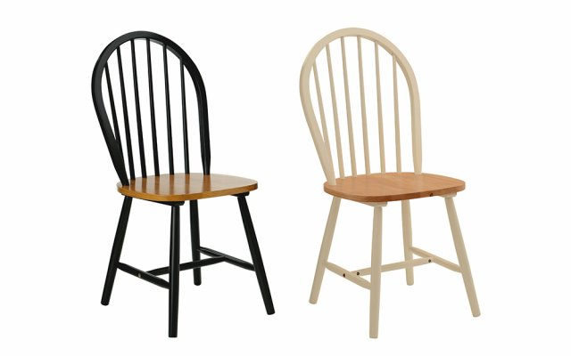 Anthony-Matt-Black-Finish-Oakland-Chair-in-Different-Finish