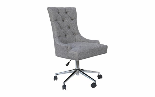 Arya-Winged-Button-Back-Office-Chair-with-Chrome-Legs-CH39-LG