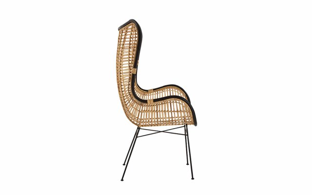 Cannella-Egg-Chair-Side-View