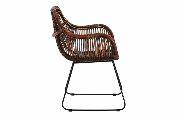 Cannella-Gita-Chair-Side-View